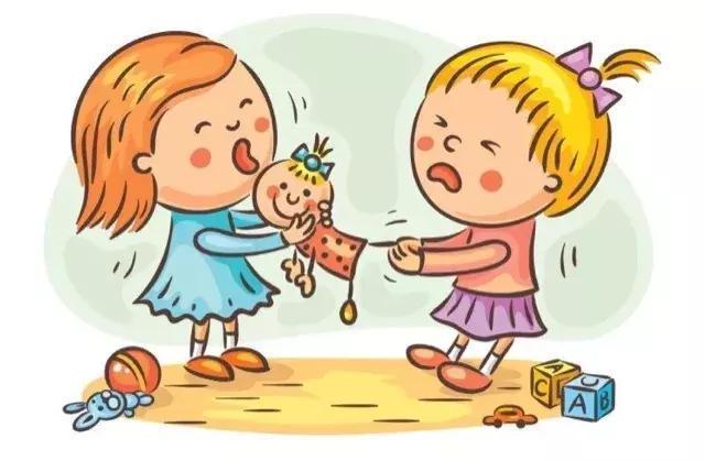 择思达斯经颅磁 多动症孩子怎么训练注意力