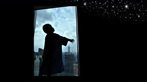 孤独症表现有哪些 外向孤独症的表现是什么
