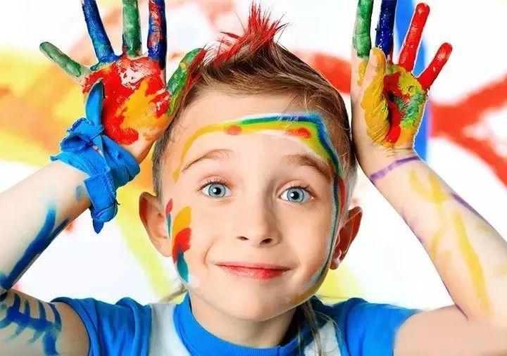 多动症和好动症的区别是什么,怎么区分哪?
