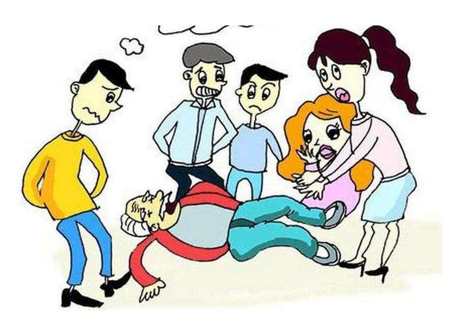 癫痫病反复发作是什么原因,癫痫病为什么会发作